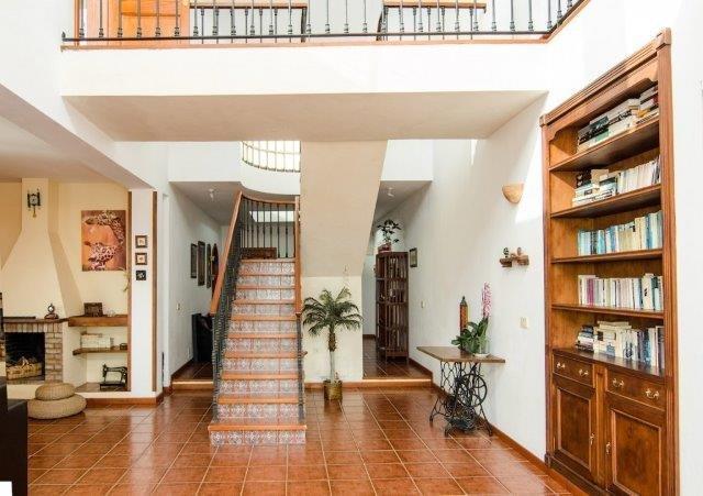 Villa Casa Tesa - villa