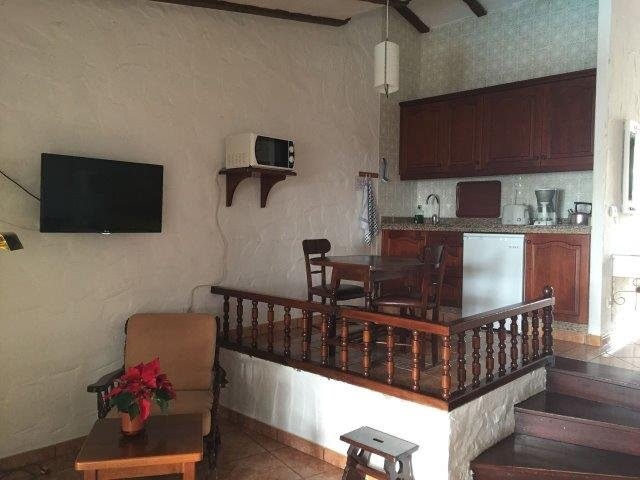 Appartementen Casas Carmen - studio