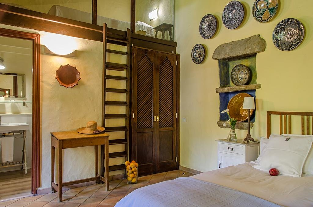Hotel Las Calas - 2-persoonskamer