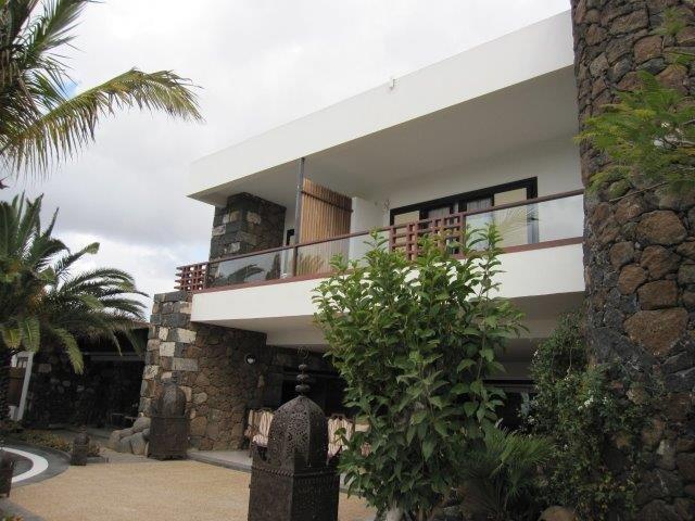 Hotel Villa Vik - hotel