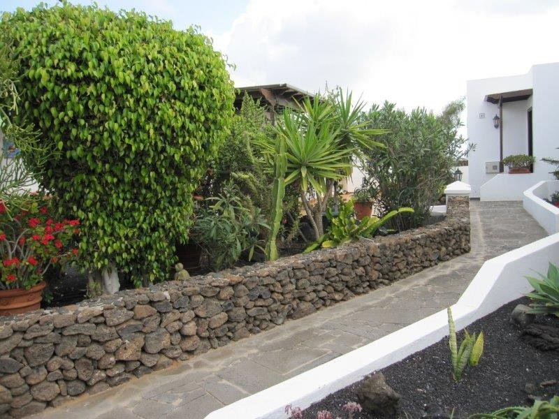 Casa Maesa