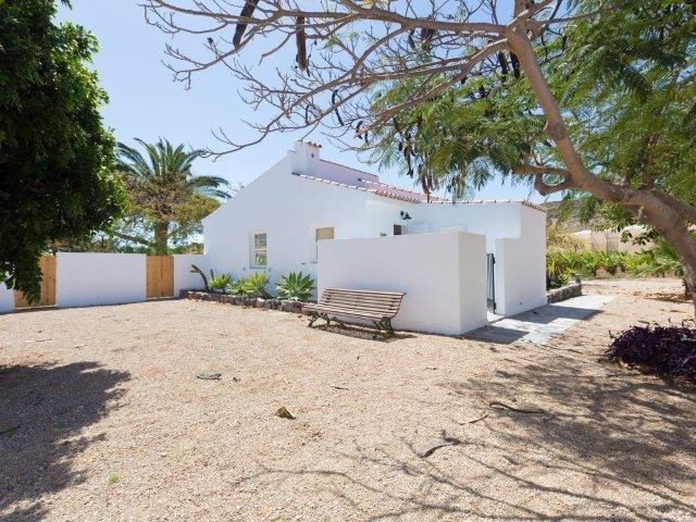 Villa Guaza I