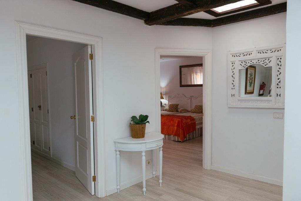 Villa Trece Piedras