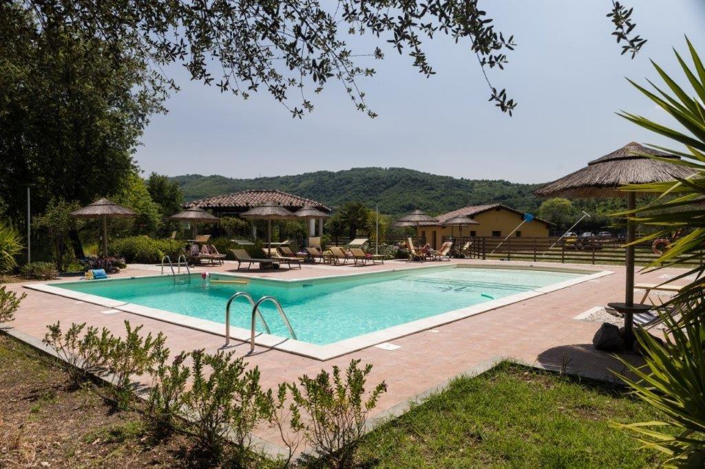 Bijzondere accommodaties Appartementen Antica Cavalleria in Castiglione (Sicilië, Italië)