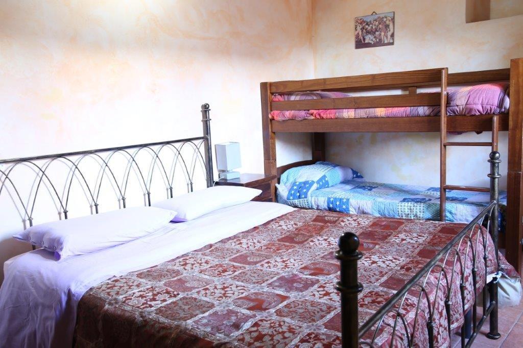 Appartementen Antica Cavalleria - Pietra Marina