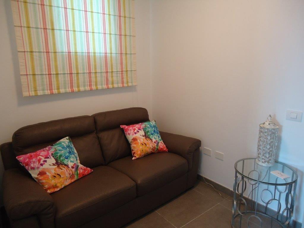 Appartementen Finca oasis - appartement 1