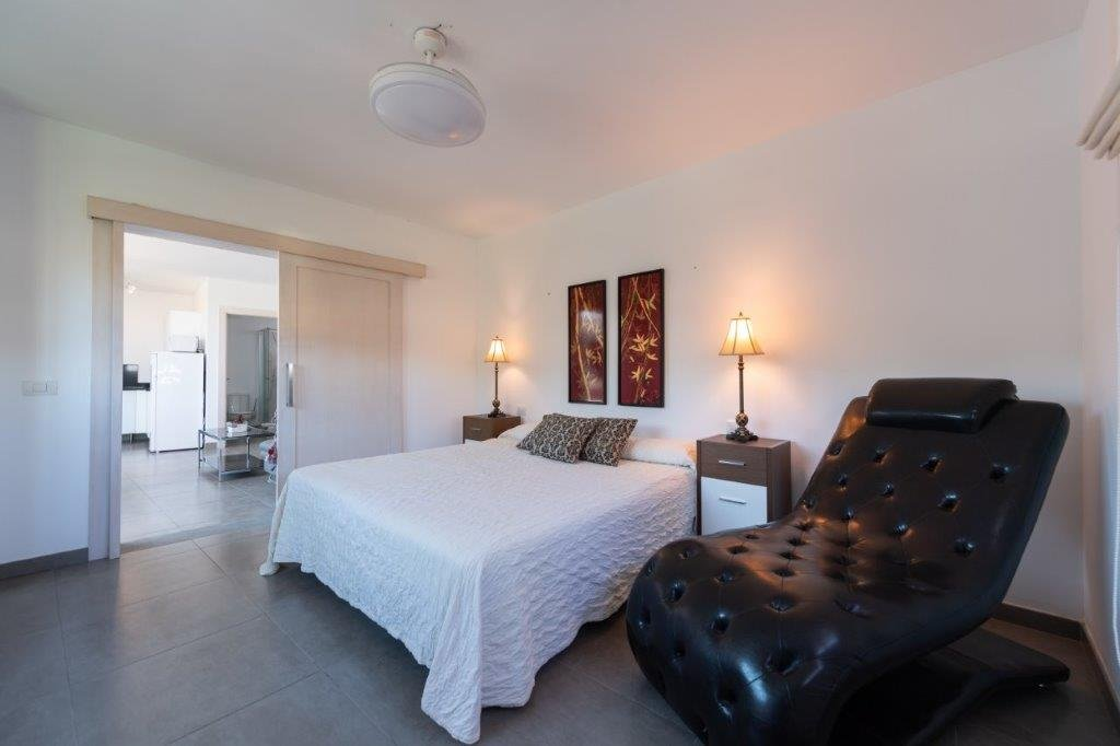 Appartementen Finca oasis - appartement 2