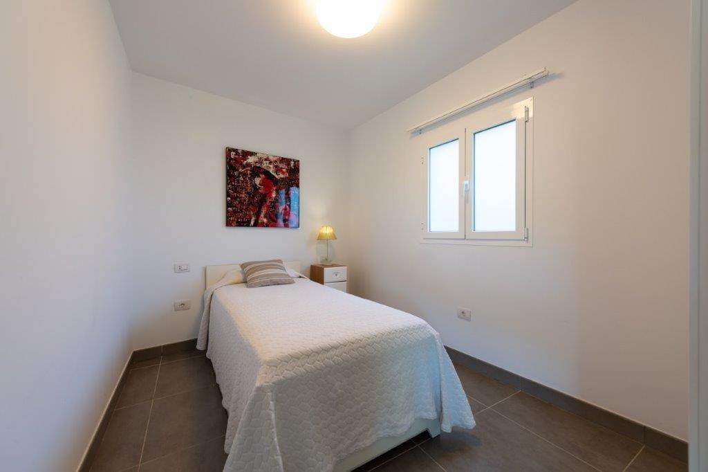 Appartementen Finca oasis - appartement 5