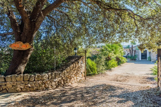 Villa Can Segui