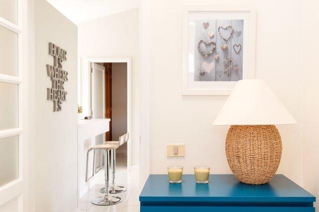 Appartement Liz 6