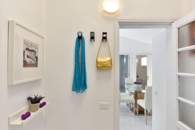 Appartement Liz 8
