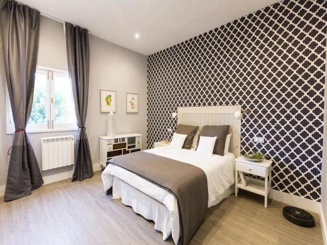 Villa Excelsior - slaapkamer
