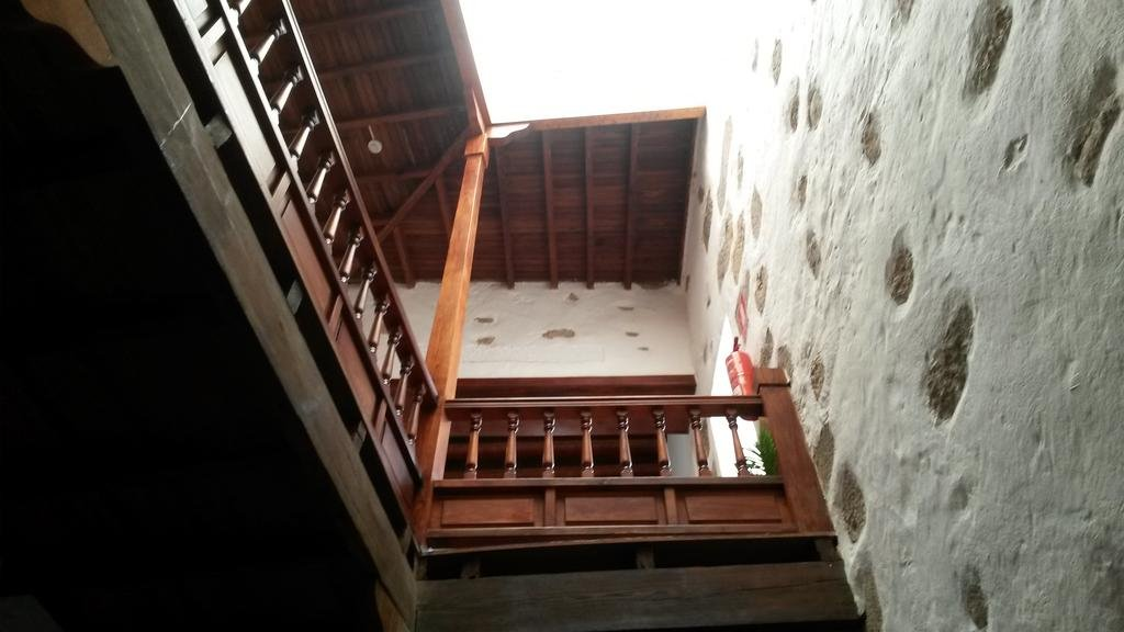 Hotel Aguimes