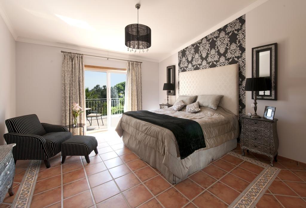 Hotel Quinta Bonita - 2-persoonskamer