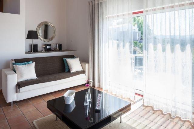 Casa Zambujeiro Rio - studio