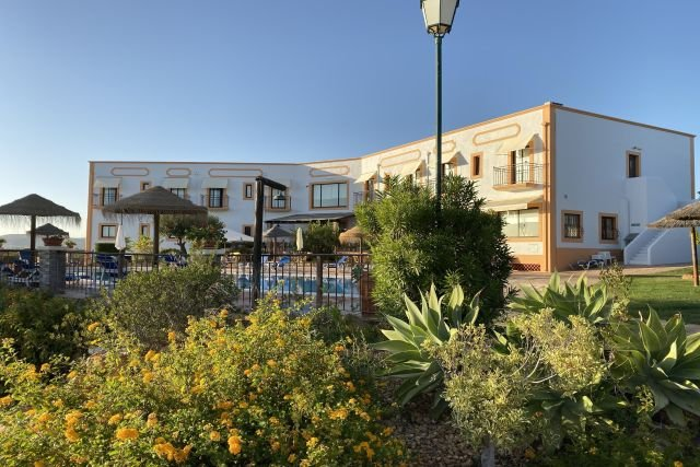 Hotel Quinta dos Poetas