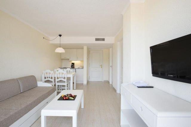 Appartementen Canyamel Sun - appartement