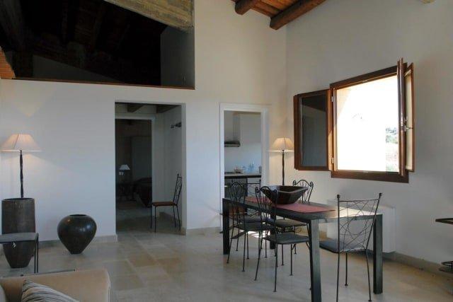 Hotel Parca Cavalonga - kamer