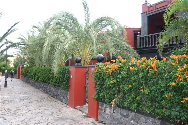 Appartementen Punta Marina