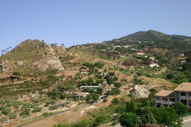Fly-drive La Bella Sicilia