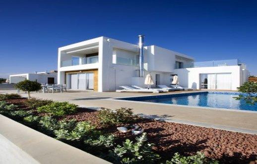 Villa Paradise Cove - villa
