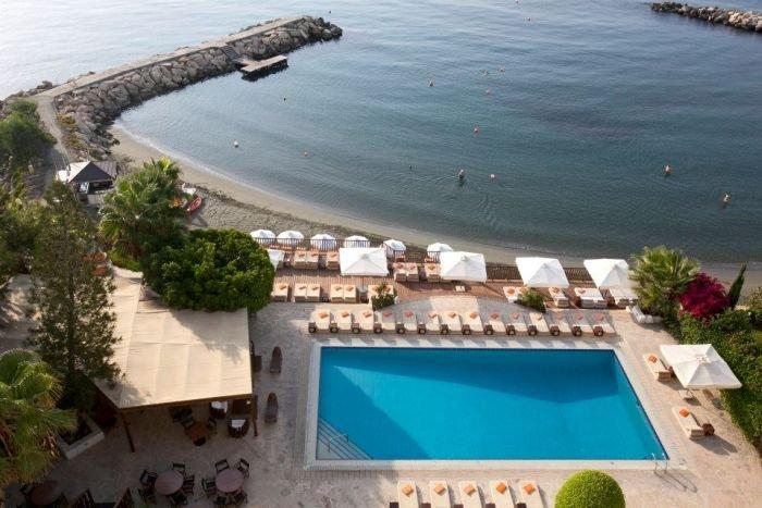 Hotel Londa - hotel