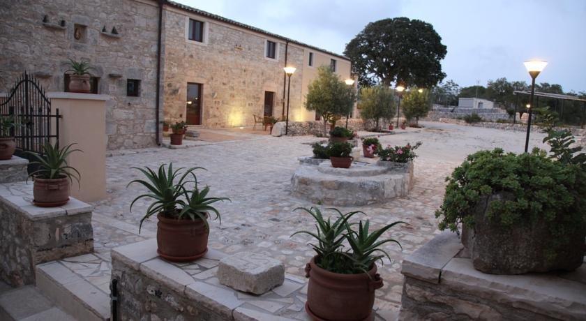 Hotel Artemisia