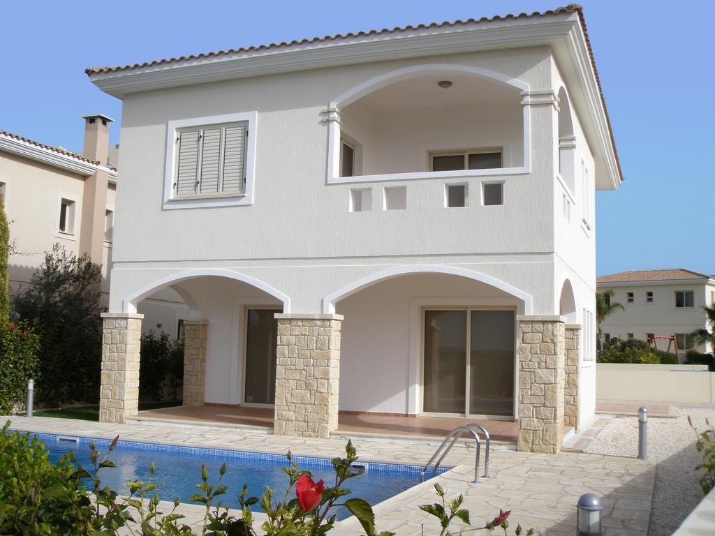 Villa Sands - villa