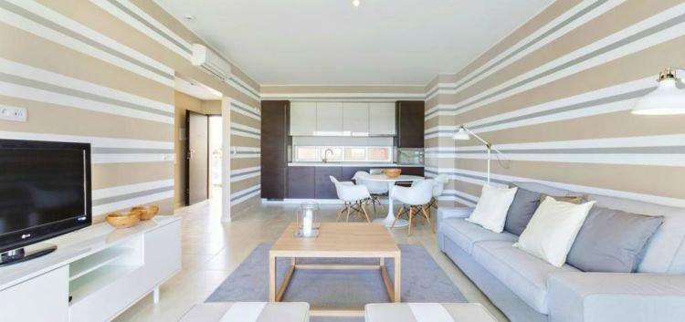 Appartementen Laguna Vilamoura - appartement